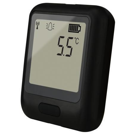 thermostat wlan heizung luftw rmepumpe. Black Bedroom Furniture Sets. Home Design Ideas