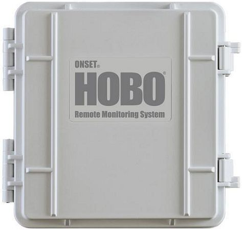 HOBO RX3000 Remote Monitoring Station Datenlogger