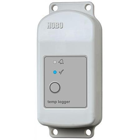 HOBO MX2305 Bluetooth Smart Temperaturlogger mit internem Sensor, wetterfest
